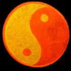 yin-yang-3.png